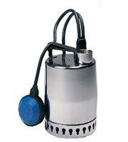 Дренажный насос Grundfos нержавейка Unilift AP 40.06.A1 3м цена