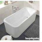 купить Панель для акриловой ванны Nautic отдельностоящая,180x80 incl. Panel UBA180FDN7PDW-01