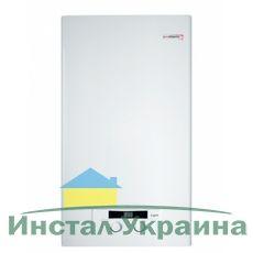Protherm LYNX 28 (Рысь) (0010010835)