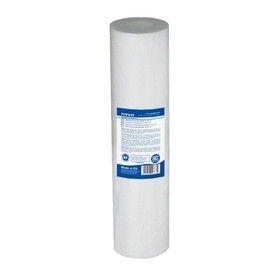 Картридж Aquafilter FCPS5M10BB