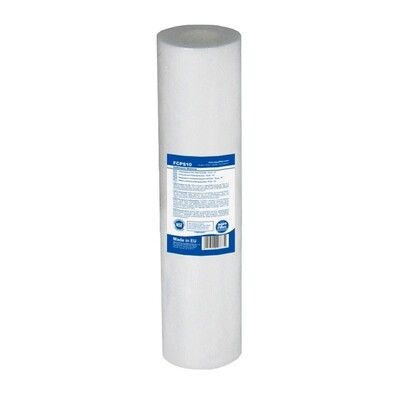 Картридж Aquafilter FCPS1M20BB цены