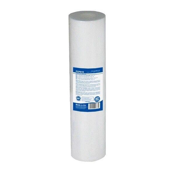 Картридж Aquafilter FCPS1