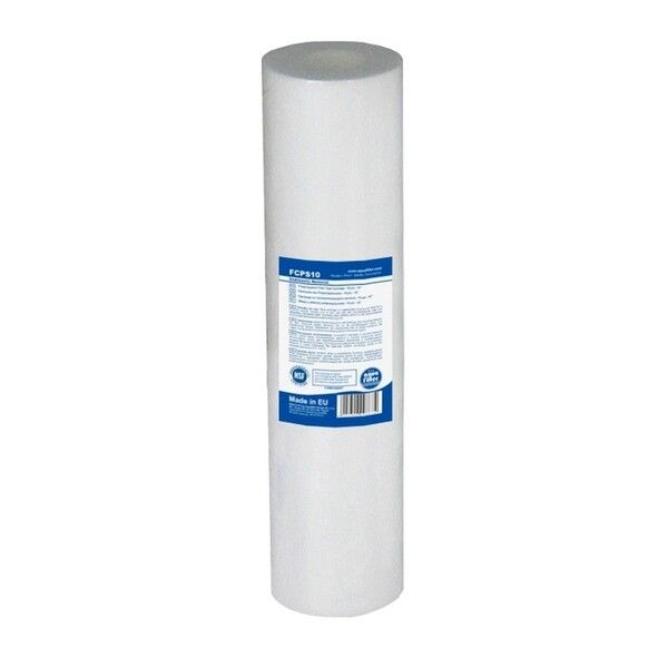 Картридж Aquafilter FCPS1M20BB