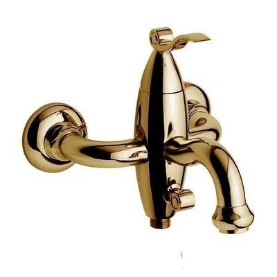 Смеситель для ванны Emmevi ABEL BR39001 цена