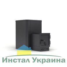 Печь каменка «VESUVI» ПКБ-Б(к)
