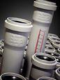 Ostendorf HTEM труба для внутренней канализации 40x150 цена