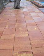 купить Тротуарная плитка Модерн (флоренция) (6 см)