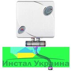 Электрический проточный водонагреватель Kospel Optimus EPJ 3.5