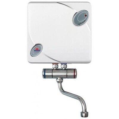Электрический проточный водонагреватель Kospel Optimus EPJ 5.5 цена