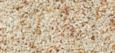 Ceresit CT 77 цвет 21D Мозаичная штукатурка 08-1,2 мм цена