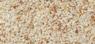Ceresit CT 77 цвет 21D Мозаичная штукатурка 08-1,2 мм