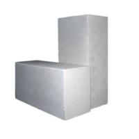 Кирпич силикатный М200 двойной - Житомир