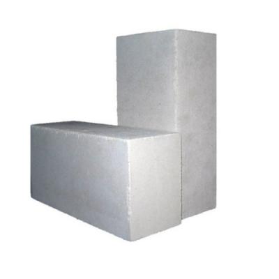 Кирпич силикатный М200 двойной - Житомир цены