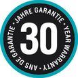"""Поливочный Шланг из ПВХ Gardena Premium SuperFLEX, 13 мм (1/2"""")(18099) 50м. цена"""