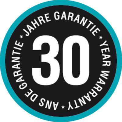 """Поливочный Шланг из ПВХ Gardena Premium SuperFLEX, 13 мм (1/2"""")(18099) 50м."""