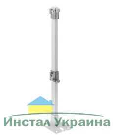 Консоль напольного крепления ZHSK 046
