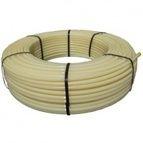 купить Труба KAN PE-Xc (VPE-c) соотв. DIN 16892/93 с антидиффузионной защитой (Sauerstoffdicht) соотв. DIN 4726 12x2 (0.2144)