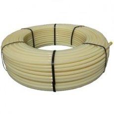 Труба KAN PE-Xc (VPE-c) соотв. DIN 16892/93 с антидиффузионной защитой (Sauerstoffdicht) соотв. DIN 4726 12x2 (0.2144)