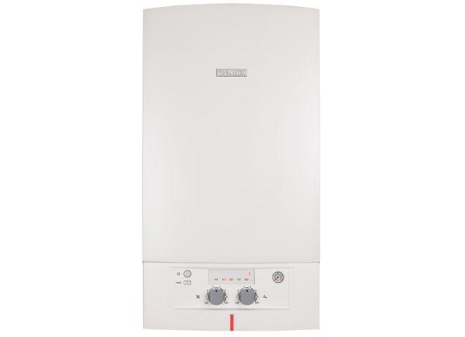 Газовый котел Bosch Gaz 4000 W ZWA 24-2 A (7716010215)