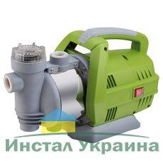 """Электронасос самовсасывающий """"Насосы+"""" Garden-JLUX 2,4-35/1,3"""