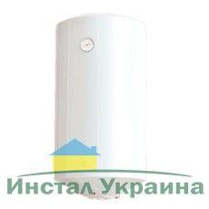 """Водонагреватель накопительный """"Золотой ТЭн"""" Chaika EWH-80VG"""
