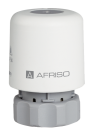купить AFRISO Термопривод TSA - 02 230V М30 х 1,5 (78882)