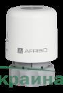 AFRISO Термопривод TSA - 02 230V М30 х 1,5 (78882)