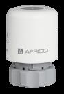 AFRISO Термопривод TSA - 02 24V М30 х 1,5 (78883)