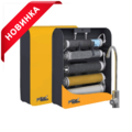 Aquafilter EXCITO-CL