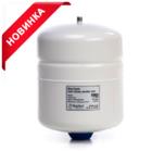 купить Резервуар для Систем Обратного Осмоса SPT-20W Kaplya