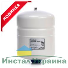 Резервуар для Систем Обратного Осмоса SPT-20W Kaplya