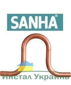 Sanha (медь) Компенсационная петля 5870 15мм