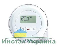 Терморегулятор комнатный Euroster Q1E