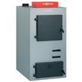 Пиролизный котел Viessmann Vitoligno 100-S 40 кВт (VL1A026) цена