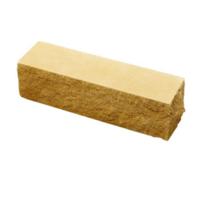 Кирпич Литос узкий скала тычковой полнотелый слоновая кость