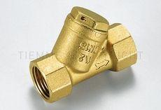 Tiemme фильтр грубой очистки ВВ 2 1/2` (3670011)