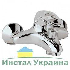 Смеситель для ванны Vidima TOP B2030AA