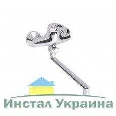 Смеситель для ванны Vidima TOP B4429AA