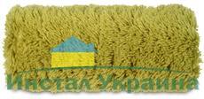 Валик 48/180 (02-309) для потолка стен и грунта длинный ворс Синтекс  Favorit