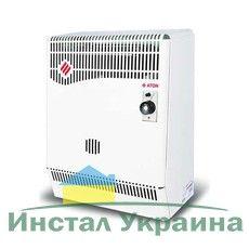 Газовый конвектор Aton Vektor-2,2