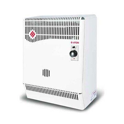 Газовый конвектор Aton Vektor-4,0 цена