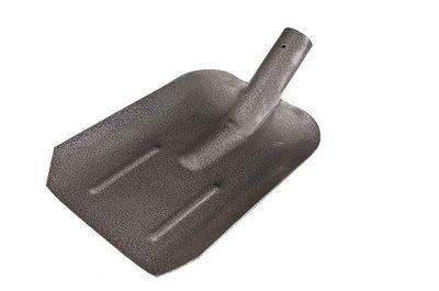Лопата совково-песочная ЛСП порошковое покрытие 1/10 цена