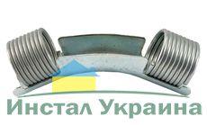 REHAU Фиксатор поворота с кольцами 32-45° (1 138921 1 1002)