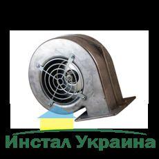 Вентилятор RV-18R (аналог WPA-120)