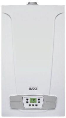 Газовый котел Baxi ECO COMPACT 240 i цена