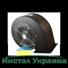 Вентилятор RV-25