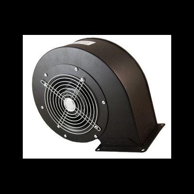 Вентилятор RV-25 цена