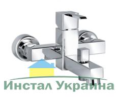 Смеситель для ванны Emmevi SICILY СR38001