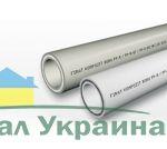 Полипропиленовая труба TEBO PPR Композит 20