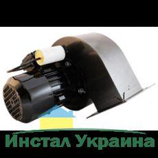Вентилятор RV-21